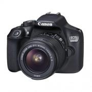 Zrkadlovka Canon EOS 1300D 18-55 IS