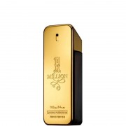 Paco Rabanne 1 one million eau de toilette 100 ML