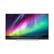 Toshiba Smart-TV Toshiba 55U7863DG 55'''' 4K Ultra HD E-LED WIFI Svart