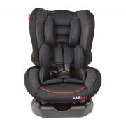 CarKids Siège auto CK Noir / Rouge 4310007