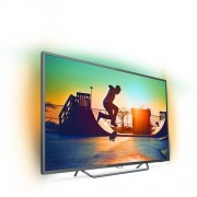 Philips Televisión Philips 65 65pus6262 Uhd Stv 900ppi Ambilight