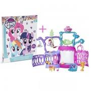 My Little Pony-julkalendespeln - My Little Pony julkalender 634