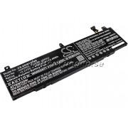 Dell Batteri till Dell Alienware 13 R3 mfl - 4.900 mAh