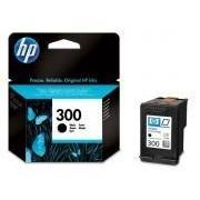 Hp 300 (CC640EE) Bk Original
