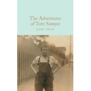 The Adventures of Tom Sawyer, Hardcover