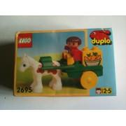 Lego Duplo 2695