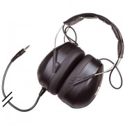 Vic Firth SIH1 Stereo Isolation Headphones Koptelefoon