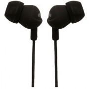 PS-43/CHAMP PERFUMO SERIES Handfree With mic Stereo Earphone 3.5Mm Jack