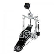 Tama Stage Master HP30 Pedal de bombo