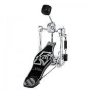 Tama Stage Master HP30 Pedal de bombo