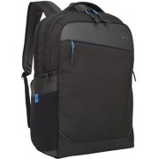 Dell Professional Backpack 15 - Korrun brand bag, 460-BCFH