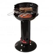 Roštilj na drveni ugljen Barbecook Loewy 40