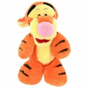 Mascota de Plus Tigru Flopsies 35 cm Disney
