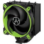 Hladnjak za CPU, Arctic Cooling Freezer 34 eSports, s. 1150/1151/1155/1156/2011/2011-3/2066/AM4, zeleni