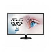 Monitor Asus VP228DE VP228DE
