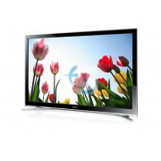 Samsung UE32F4500 80cm HD Ready Smart LED TV