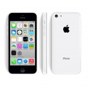 Apple iPhone 5C 8 Gb Blanco Libre