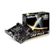 PB ASROCK AM3+ 970M PRO3
