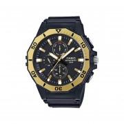 Reloj Casio MRW-400H-9A-Negro