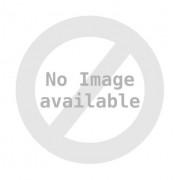Anvelopa All Seasons Michelin CrossClimate+ 245/45/R18 100 Y Reinforced/XL