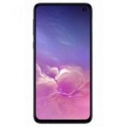 Samsung Smartphone SAMSUNG Galaxy S10E Double sim 128Go Noir SM-G970F