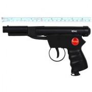 Prijam Air Gun Bc-007 Model With Metal Body For Target Practice 100 Pellets Free