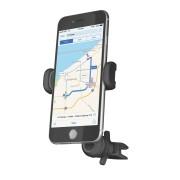 Suport auto Trust pentru telefon si navigare