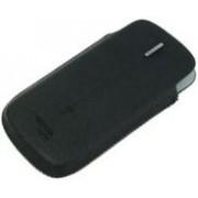 Кожен калъф за Nokia N97