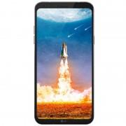 LG Q6 3GB/32GB 5.5'' Preto