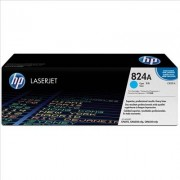 HP Color LaserJet CM6030 F. Toner Cian Original