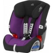 Scaun Auto Britax Romer MULTI-TECH II - Mineral Purple