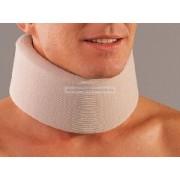 Thuasne Ortel C1 Anatomic Könnyű anatómiai nyaki ortézis
