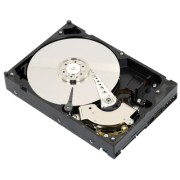 Intenso interne HDD 4TB 3,5 SATA III
