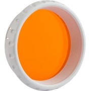 Farbfilter für BIOPTRON Pro 1 orange