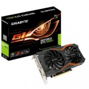 VGA Geforce GTX 1050 Ti G1 Gaming Edition 4GB