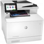 HP Skrivare HP CLJ Pro M479dw