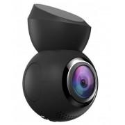 "Camera Video Auto Navitel R1050, ecran 1.2"", FHD/30fps, unghi de vizualizare 165 grade, G-Sensor, GPS, Wi-Fi, WDR (Negru)"