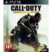 Ps3 call of duty advanced warfare igrica