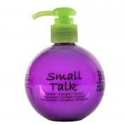 Tigi Bed Head Small Talk 200 ml Stylingcreme