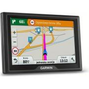 Auto navigacija Garmin Drive 40LMT Centralna Europa, 010-01956-21