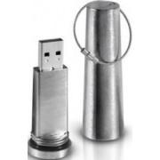 USB Flash Drive LaCie XtremKey 64GB