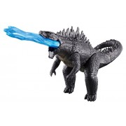 Bandai Strong Force Roar! Dx Godzilla 2014