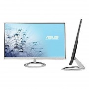 """MONITOR LED ASUS FHD MX239H 5MS 23"""""""