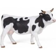 Figurina Papo Vaca Piebald