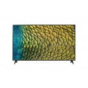 LG TV 139,7 cm (55 INCH) - LG 55UK6300PLB 55 INCH 4K Ultra HD Smart Wifi