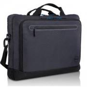 Чанта Dell Urban Briefcase for up to 15.6 инча, Черен цвят, 460-BCBD