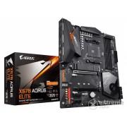 Gigabyte X570 AORUS ELITE AM4 AMD X570 ATX matična ploča
