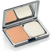 La Prairie Cellular Treatment base de maquillaje en polvo tono Nature Beige SPF 10 14,2 ml