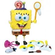 Jakks Sponge Bob Square Pants Switch Em Up