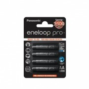 Eneloop Pro R6/AA c